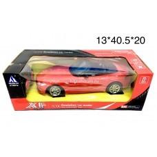 Машина на Р/У (арт. S-3109) оптом