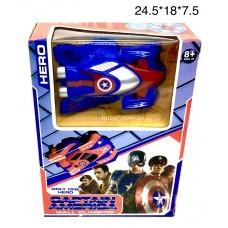 Машина Супергероя (арт. QF016) оптом
