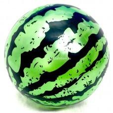 Мяч надувной 20 см (арт. 25172-41) оптом