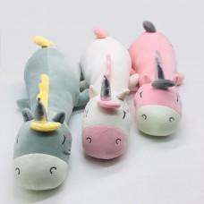 Мягкая игрушка Единорог лежачий 90 см (арт. 182389-90) оптом