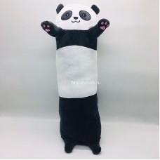 """Мягкая игрушка """"Панда"""" длинная 70 см оптом"""