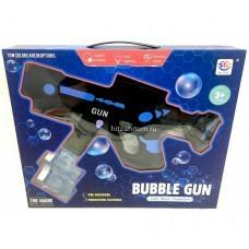Мыльные пузыри Пистолет (арт. 936C) оптом