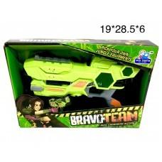 Бластер BravoTeam (арт. 3116C-1) оптом