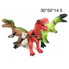 Динозавры (свет, звук) (арт. 001J) оптом