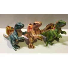 """Мягкая игрушка динозавр """"Спинозавр"""" 34 см оптом"""