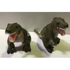 """Мягкая игрушка динозавр """"Тиранозавр"""" 48 см оптом"""
