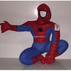 """Мягкая игрушка """"Человек паук""""  оптом"""