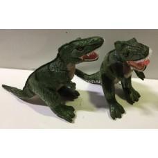 """Мягкая игрушка динозавр """"Терапод""""  48 см оптом"""