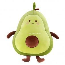 """Мягкая игрушка """"Плюшевое авокадо""""  оптом"""