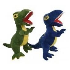 Мягкая игрушка Динозавр 55 см (арт. 182390-11-55) оптом