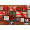 Товары для праздников оптом (1)