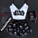 Женская пижама Звездные войны оптом