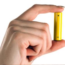 Батарейки АА оптом