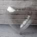 Запасные шары без гирлянды