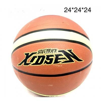 Мяч баскетбольный (арт. LQ-2) оптом
