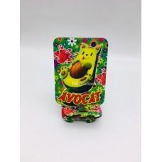 Подставка для мобильного Avocat в ассортименте оптом