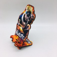 Подставка для мобильного Naruto в ассортименте оптом