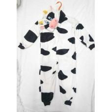 Кигуруми для взрослых Корова 3D оптом