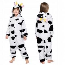Кигуруми для детей Корова оптом