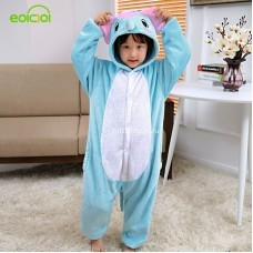 Кигуруми для детей Слон оптом