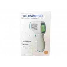 Термометр бесконтактный GP-300 оптом