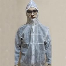 Защитный костюм одноразовый Каспер оптом
