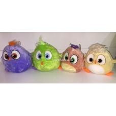 "Мягкая игрушка ""Птички Angry Birds"" 20 см оптом"