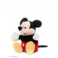 "Мягкая игрушка ""Микки Маус"" 25 см оптом"
