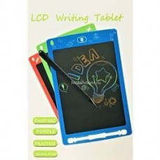 Электронный планшет для рисования, 8,5 дюймов, арт. AS1185A оптом