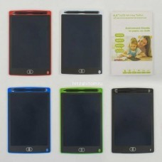 Электронный планшет для рисования, 8,5 дюймов оптом