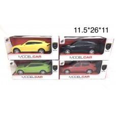 Машинки на Р/У (арт.888-123B ) оптом
