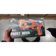 Пистолет Frost nova оптом
