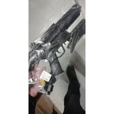Пистолет Black большой  оптом