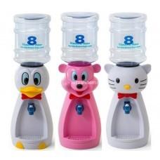 Кулер детский для воды оптом