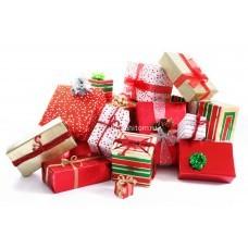 Подарки оптом