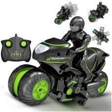 """Мотоцикл на радиоуправлении """"Stunt car"""" оптом"""