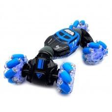 Машинка Stunt car RC с управлением от руки оптом