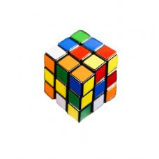 Головоломка Кубик Рубик 231. 12шт в упак оптом