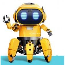 Умный робот интерактивный hg-715 оптом