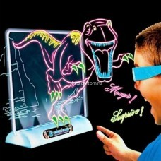 "Доска для рисования ""Magic Board 3D"" оптом"