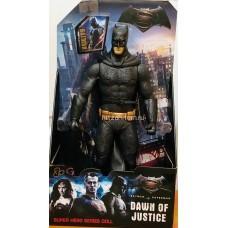 Фигурка Бэтмен 33 см оптом