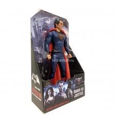 Фигурка Супермен 32 см оптом