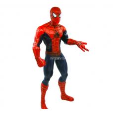 Фигурка Человек паук 32 см оптом