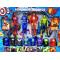 Супер герои и др игрушки из известных мультфильмов оптом (54)